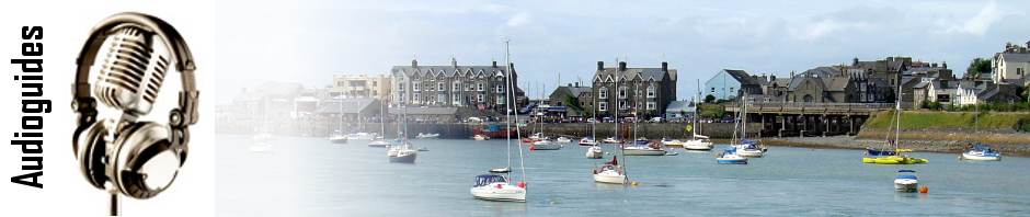 header-barmouth.png