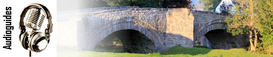 header-bridge2.png