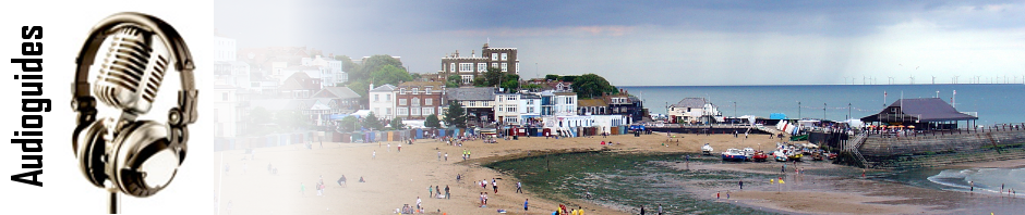 header-broadstairs.png