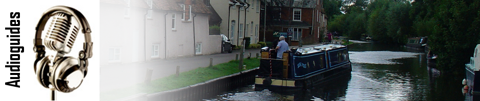 header-canalboat.png