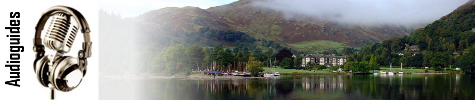 header-lakes.png