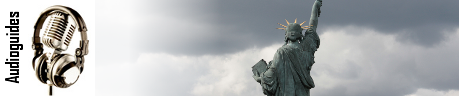 header-liberty.png