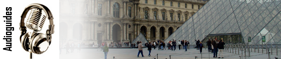 header-paris4.png